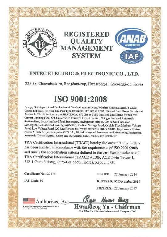 4eaec4d8-fbcb-4f51-8708-8ee70be35440